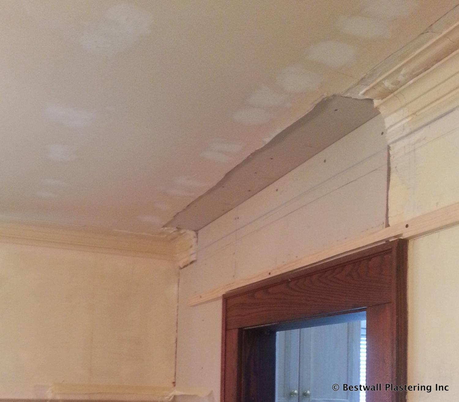 northeast in repair ohio livingroom services wall ceiling city drywall plaster rubber