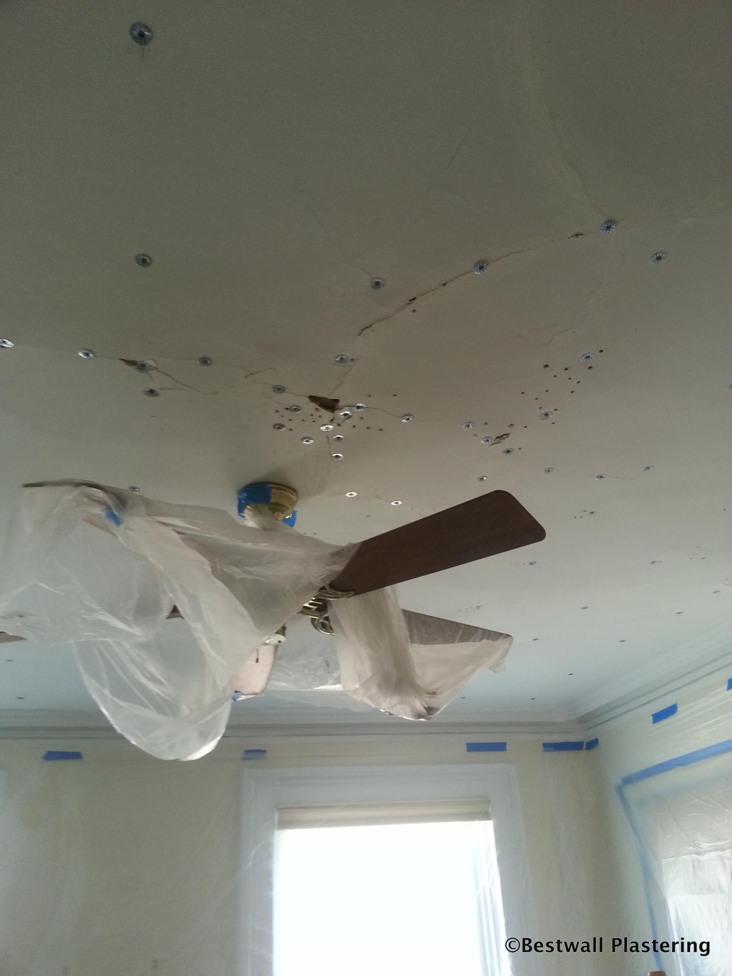 finishes texture plaster posovetuem info cost repair ceiling